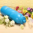 ROSWHEEL700ML Bicycle Camping Sports Plastic Extrusion Water Bottle