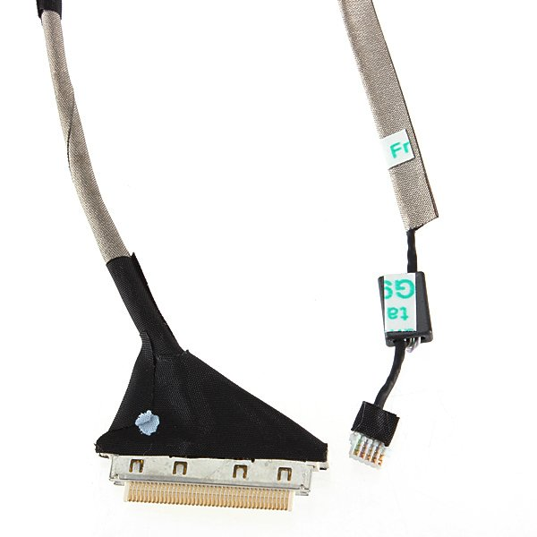 NEU LCD Cable For Acer Aspire 4330 4730 4730Z 4730ZG DC02000J500