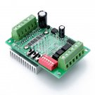 TB6560 3A CNC Router 1 Axis Driver Board Stepper Motor Drivers