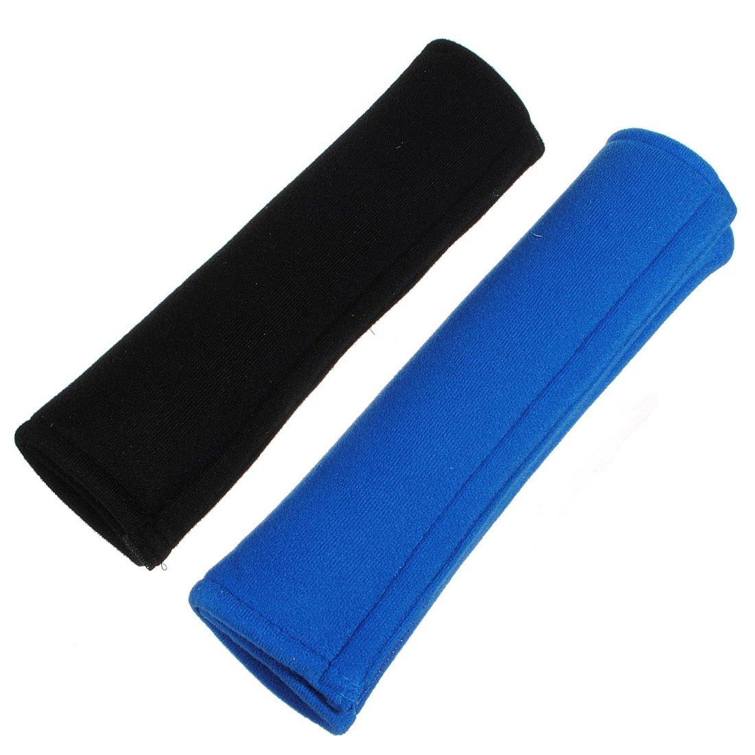 Car Safety Seat Belt Shoulder Strap Bag BackPack Pad Cover Cushion