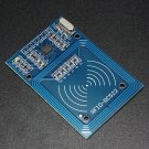 MIFARE RC522 Chip IC Card Induction Module RFID Reader