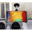 Car Windscreen Suction Cup Mount Holder for Samsung Galaxy Note3 N9000