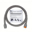 New ResMed Heated Hose (Tube) for AirSense 9 Machines