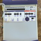 Recently serviced LTV 1100 ventilator