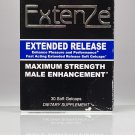ExtenZe Extended Release, 30 softgels