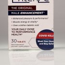ExtenZe Original, Male sexual enhancement and performance, 30 tablets
