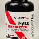 New Male Enhancement by Vialift XL