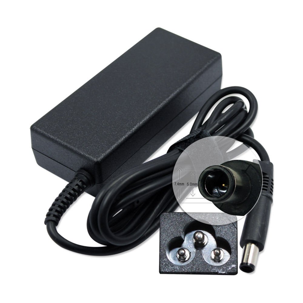 AC Adapter Charger for HP Pavillion