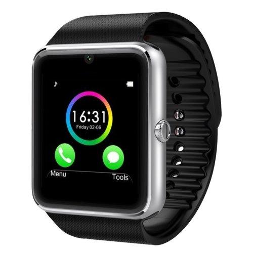 Otium One Smart Watch 1.54 inch LCD Display Screen Bluetooth 3.0 Watch Phone