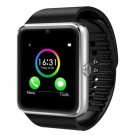Otium One Smart Watch 1.54 inch LCD Display Screen Bluetooth 3.0 Watch Phone