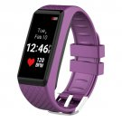 INCHOR OLED Touch Screen Bluetooth V4.0 Sport Smart Wristband - 2 colors