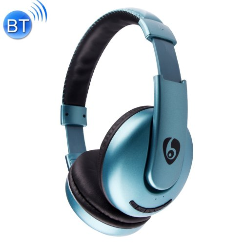 Ovleng Stereo HD Wireless Sports Bluetooth 4.1 + EDR Headphone Headset - 4 colors