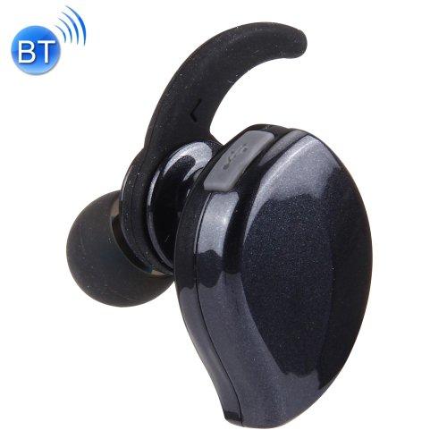 Likme M1 Mini Stereo Wireless Bluetooth 4.2 In-Ear Earphone Headset with Mic