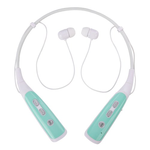 HV-780 Bluetooth 4.0 Wireless Stereo Headset with Hands free Function - 2 colors
