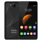 5.0 inch Android 6.0 MT6580 Quad Core 1.3GHz OUKITEL C3 8GB Phone # Colors