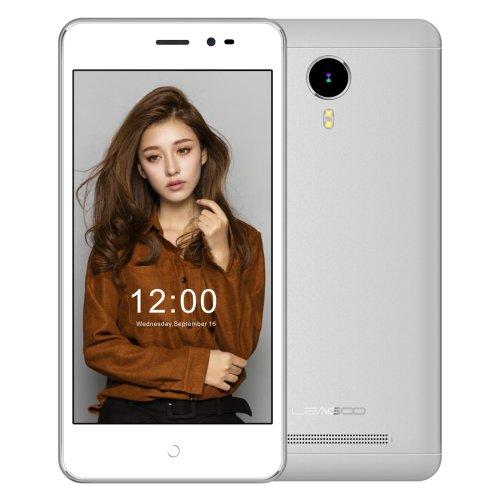 5.0 inch Android 5.1 MTK6735WM Cortex A7 Quad Core LEAGOO Z5 Lte Phone # Colors
