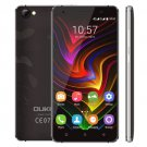 5.0 inch Anti-smashing Screen Android 6.0 MTK6737 Quad Core OUKITEL C5 Pro Phone # Colors