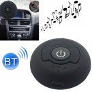Multi-Point Car Bluetooth Audio Transmitter