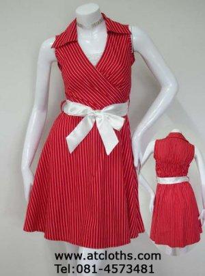 Dress 14