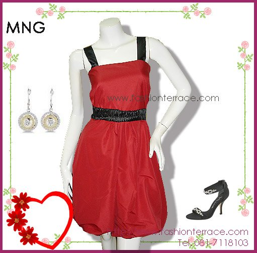 Dress 15