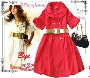 Dress 18