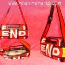 Hand bag 3
