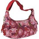 Hand bag 4