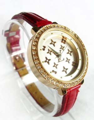 Watch 3