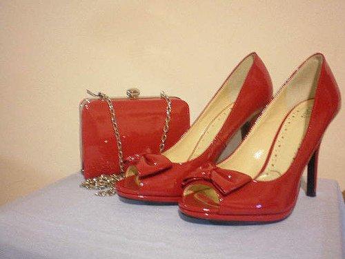 Shoes 14