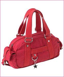 Hand bag 8