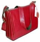 Hand bag 10