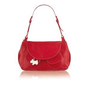 Hand bag 12