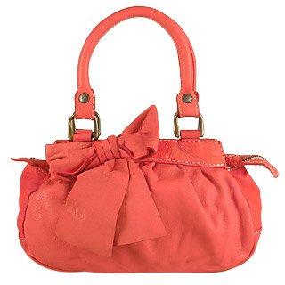 Hand bag 13