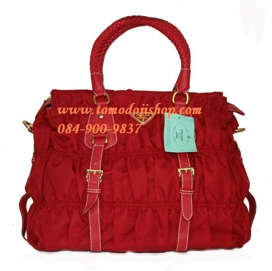 Hand bag 14