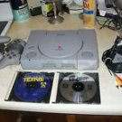 Sony Playstation Great Condition Fast Shipping