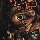 Hood Of The Living Dead UMD PSP Great Condition Complete Fast Shipping