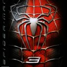 Spider-Man 3 PS2 Great Condition Complete Fast Shipping