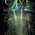 The Cave UMD PSP Great Condition Complete Fast Shipping