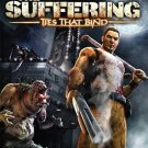 Suffering Ties That Bind PS2 Strategy Guide Brand New