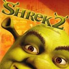 Shrek 2 Xbox Great Condition Fast Shipping