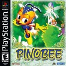 Pinobee PS1 Great Condition Fast Shipping