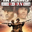 Brothers In Arms D-Day PSP Great Condition Fast Shipping