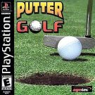 Putter Golf PS1 Great Condition Complete Fast Shipping