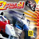 F1 Pole Position 64 N64 Great Condition Fast Shipping
