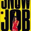 Snow Job 3DO Great Condition Complete Fast Shipping
