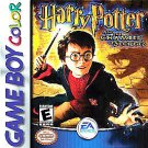 Harry Potter and the Chamber of Secrets Gameboy Color