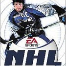 NHL 2001 PS2 Great Condition Complete Fast Shipping