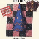 Hatris NES Great Condition Fast Shipping