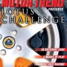 Lotus Challenge Xbox Brand New Fast Shipping