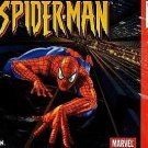 Spider-Man N64 Great Condition Fast Shipping Rare